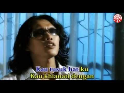 Free Download Thomas Arya - Langkah [official Music Video] Mp3 dan Mp4
