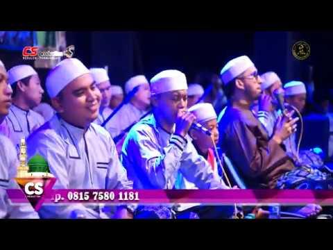 Addinu Lana Az Zahir Live Pucung Tirto