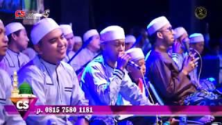 [10.34 MB] addinu lana Az Zahir Live Pucung Tirto