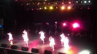 【SPIRAL MUSIC公式Twitter】 @spiral_music 【公式ホームページ】 http...