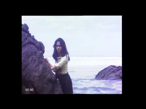 Jinak Jinak Merpati, Film 1975 | Soundtrack
