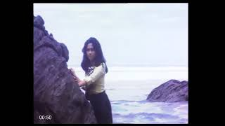 Download Video Jinak Jinak Merpati, Film 1975 | Soundtrack MP3 3GP MP4