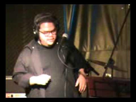 Indra Aziz - Bebas (Live Performance).mp4