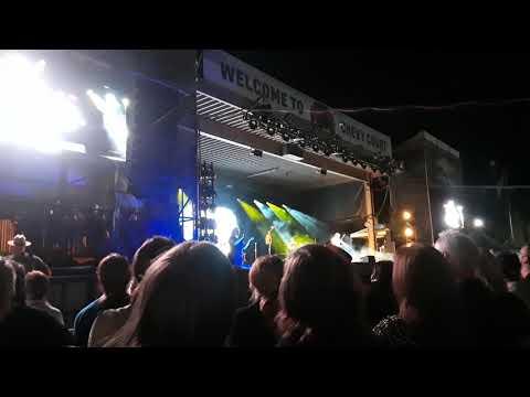 lindsey-stirling-underground-new-york-state-fair-2019