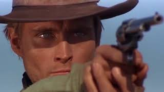 Death Rides a Horse (Classic WESTERN Feature Film, Movie in Full Length) *full movies for free*