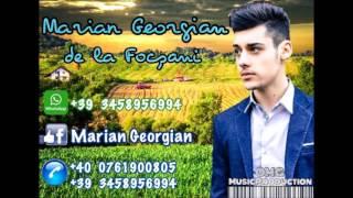 Marian Georgian - Se duc anii unul cate unul