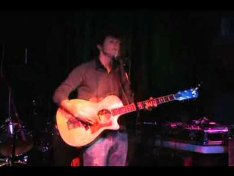 Jason Mraz - Lestat's -  April 15th, 2004 - FULL SHOW