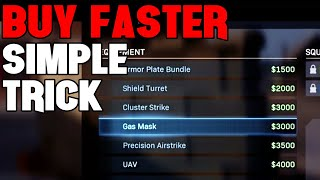 Warzone Movement Tips, H๐w to Buy Faster & Warzone Training, Cod Br Tips by P4wnyhof