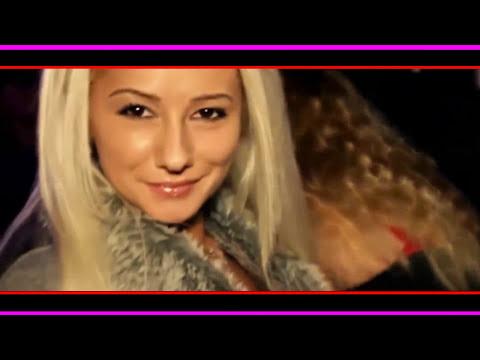 Kuchek KaBa Zurna BALKAN Best Hit Dj MiX 2018 / ERCAN AHATLI ® qki kiu4eci !