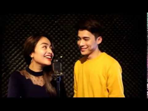 TORETE - JC Alcantara & Vivoree Esclito (Song Cover) Moonstar88