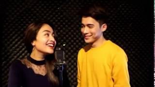 TORETE - JC Alcantara & Vivoree Esclito (Song Cover) Moonstar88