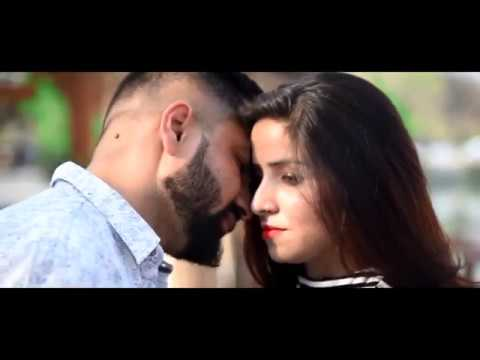 Ishq Wala Love | Student Of The Year | The Fanmade Song | Arvind Chauhan, Neetu, Ajay