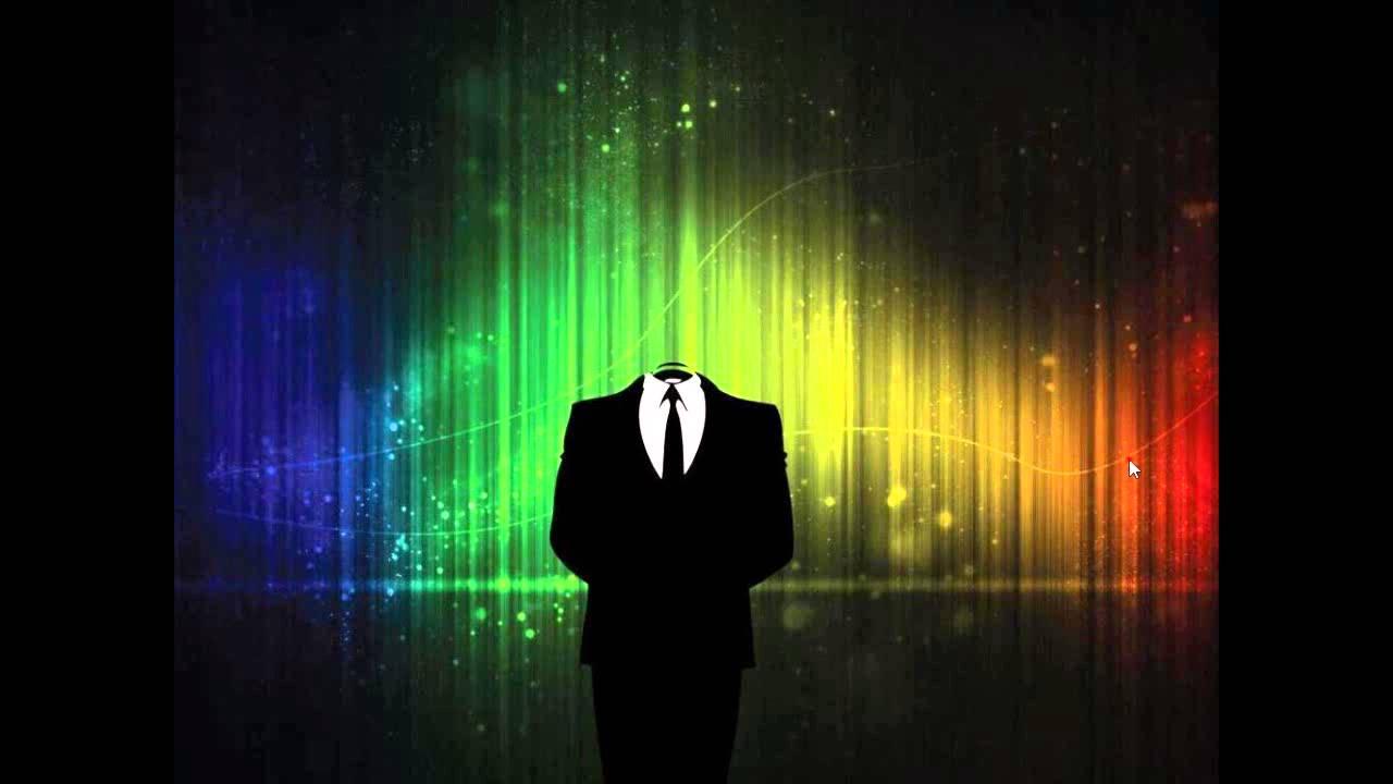 pack de imagenes en hd de anonymous para tu escritorio