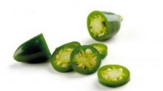 How To Plant Jalapenos