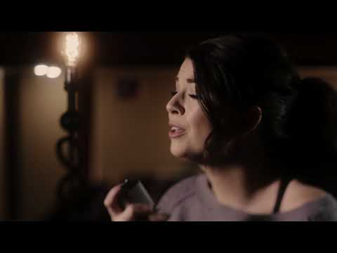"Jess Moskaluke - ""Past The Past"" (Official Video)"