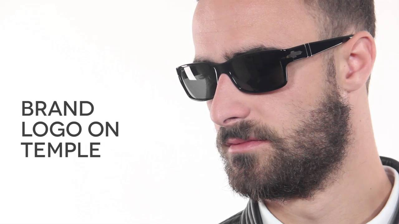 a179efd3c786 Persol PO2803S POL Sunglasses Review
