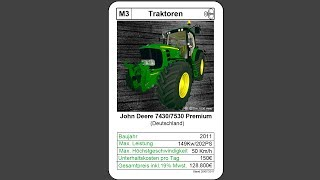 "[""gaming4fun"", ""Multiplayer"", ""Livestream"", ""Live"", ""Stream"", ""gaming"", ""deutsch"", ""ls17mods"", ""farming simulator 17"", ""ls15"", ""Gameplay"", ""Rollenspiel"", ""astragon Entertainment"", ""landwirtschafts simulator"", ""ls17 playlist"", ""farming"", ""landwirtschaft"","