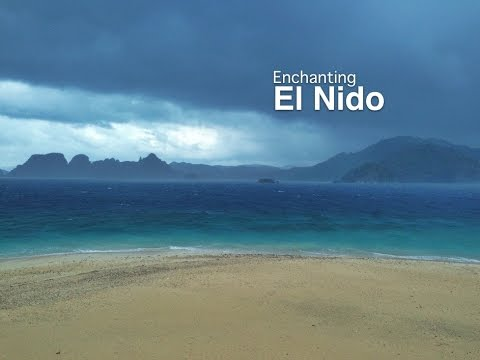 Enchanting El Nido: A Travel Guide