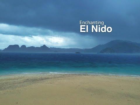 Enchanting El Nido: A Travel Guide