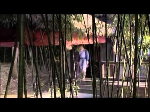 ChineseMoives GuLong Part 04