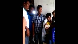 Download Video Nelayan kampung baru sungailiat nonton sesuatu.... MP3 3GP MP4