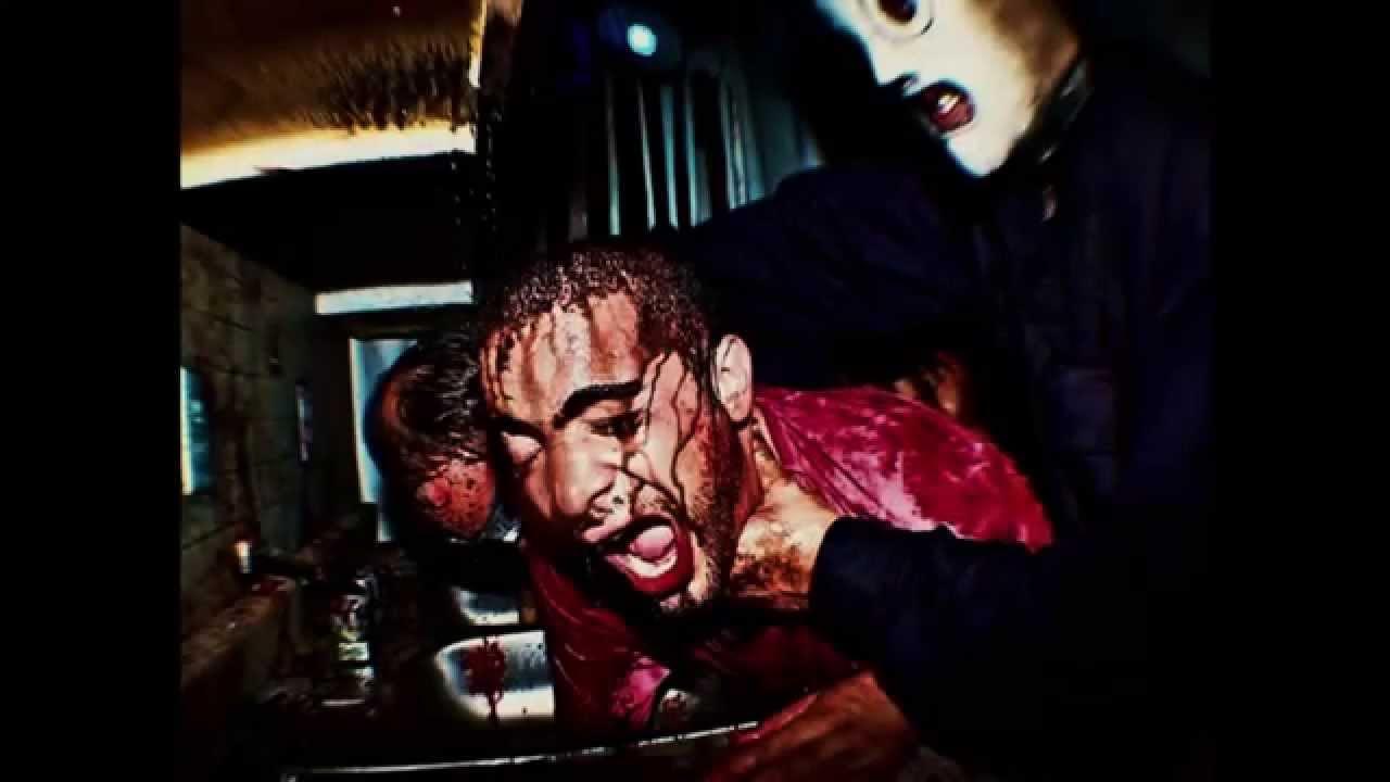 «Самые Страшные Фильмы Ужасов В Мире Скачать Торрент» — 2010
