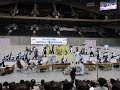 """""""追跡者 Plan A"""" 奈良学園大学マーチングバンド部 の動画、YouTube動画。"""