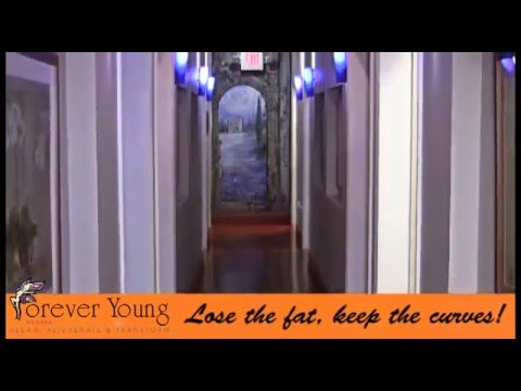 Forever Young MedSpa - Medical Spa in Cooper City, FL