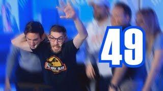 SE FERMER LE C.. - Best Of #49