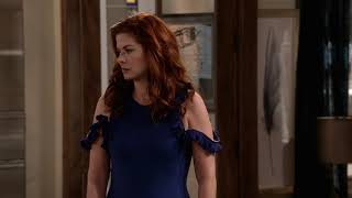 Will & Grace: How To Succeed Without Really Crying Clip 1 || #SocialNews.XYZ