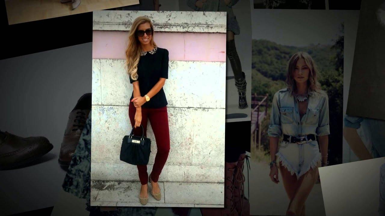 Купить женскую обувь в интернет-магазине ❤ miraton. Оформить заказ по ☎ (067) 557 02 50; (066) 646 27 46. ✈ доставка по всей украине. Широкий ассортимент.