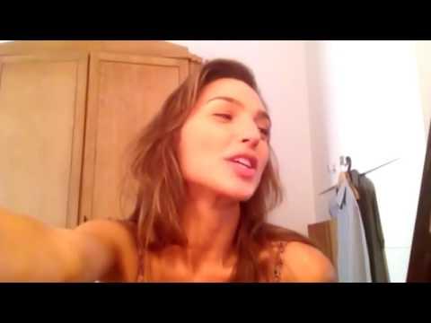 Foto mujer lesbiana desnuda pics 74