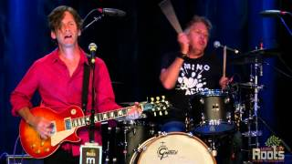 Tim Carroll - Don't Make Nothin' in the USA