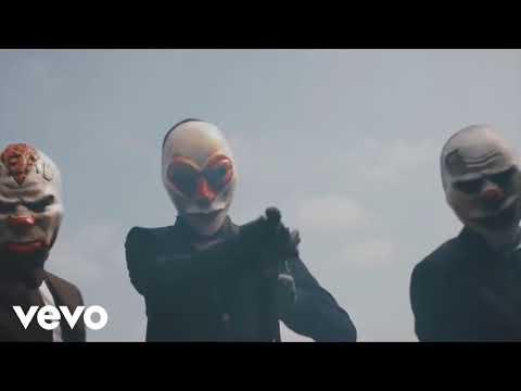 [NEW] Drake - Taking My Chances (Ft. Future) [Music Video 2018]