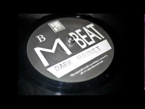 M Beat - Dark Magnet - B1 (1993)