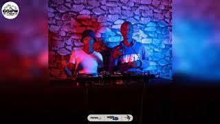 Chronic Sound Ft Ayzoman-Authority