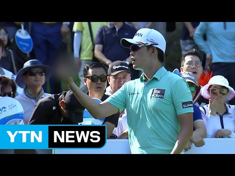 Lee Callahan - Pro Golfer Gets Suspended For Flipping Off Fan