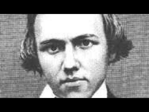 Morphy's Opera Game