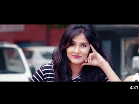 Sire Da Toofani (Lyrical Video) - Mahi Noor | Latest Punjabi Songs | Sky Music Productions