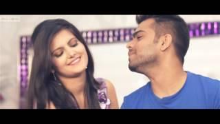 Supne   Akhil   Official   Full Video Song   Latest Punjabi Songs 2014   Yellow Music720p