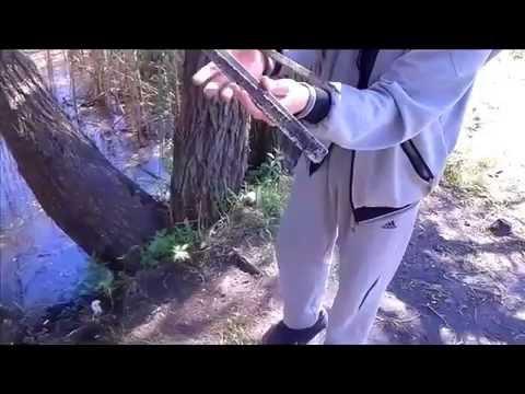 Мангал из металла своими руками чертежи фото