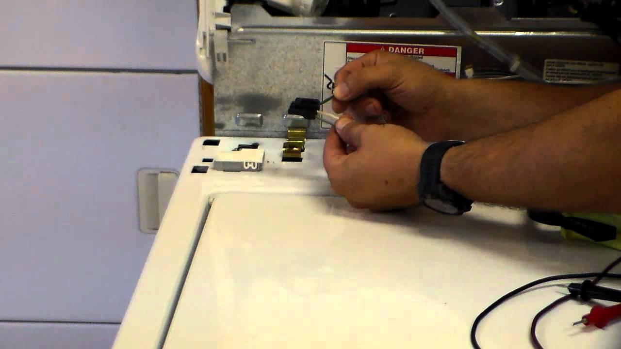 medium resolution of whirlpool washing schematic