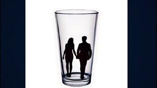 Simpatia do copo pra pessoa correr atrás de você, desesperada (Funciona rapidamente) thumbnail