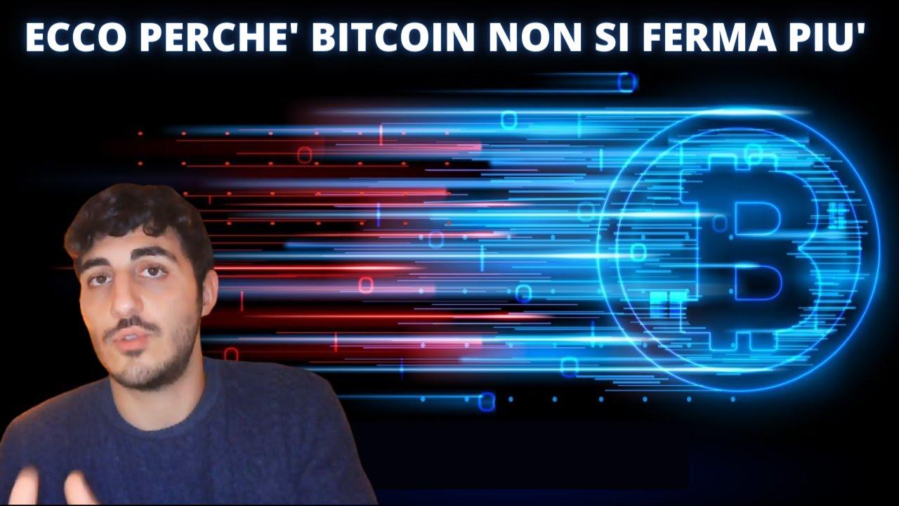 come capire bitcoin)
