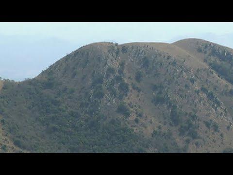 Tourism Boost For Mpumalanga