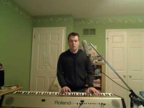 flirting with disaster american dad full song youtube lyrics