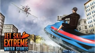 EXTREME Water Surfing Stunts | Game Trailer | Insane Gameplay