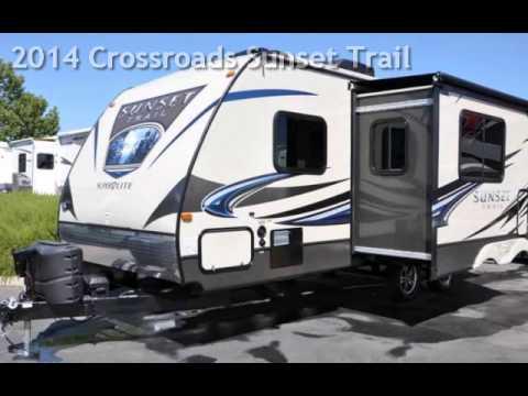 Anderson Mobile Home Park · Davis Mobile Estates · Eleven Oaks Home and RV.