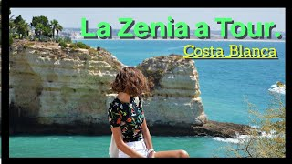 Download Mp3 Spain La Zenia Costa Blanca.