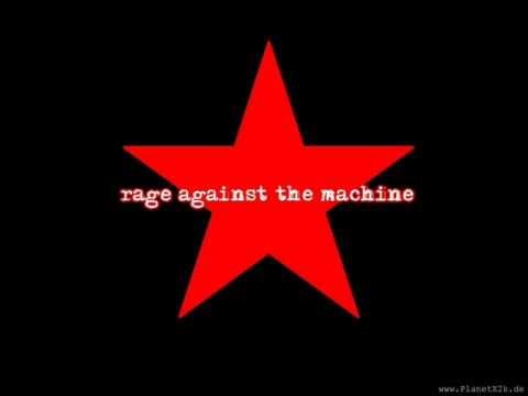 Rage Against The Machine Guerilla Radio (Lyrics in description)